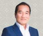 Dr. Lim Boh Soon