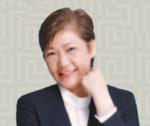 Mdm. Tan Yong Chuan, Jacqueline
