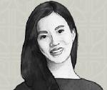 Ms. Sim Yu Juan Rachel