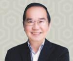 Mr. Tan Cher Liang