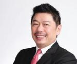 Mr. Ang Kiam Meng