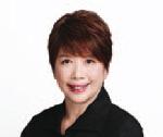 Mrs. Christina Kong Chwee Huan