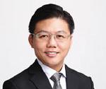 Mr. Richard Tan Kheng Swee