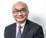 Mr. Tay Peng Huat