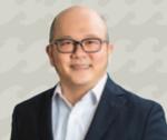 Mr. Ron Sim Chye Hock